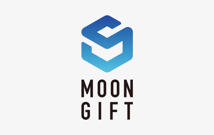 MOONGIFT